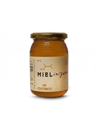 Miel de Romero 500g