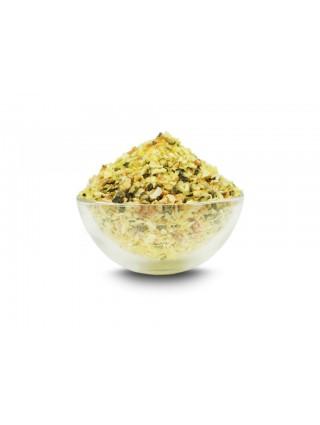 Pimienta con limón 50g