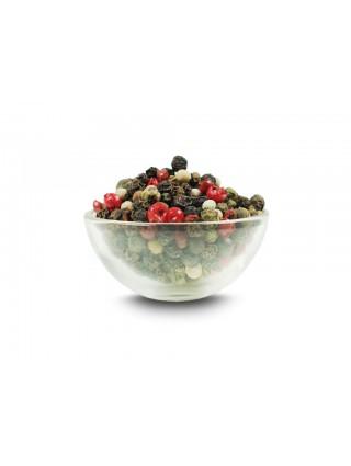Mix de pimienta en grano 25g