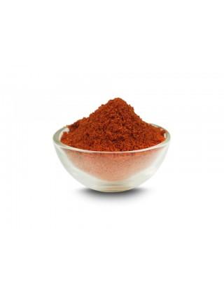 Pimienta Cayena molida 50g