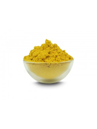 Curry (India) 50g