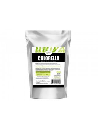 Chlorella 1000 comprimidos...