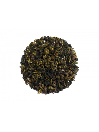 OOLONG MILK (TÉ VERDE) 50G