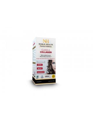 NH Colágeno marino + ácido...