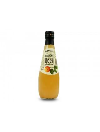BIO Vinagre de manzana (con...