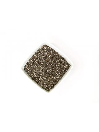 Semillas de Chia a granel