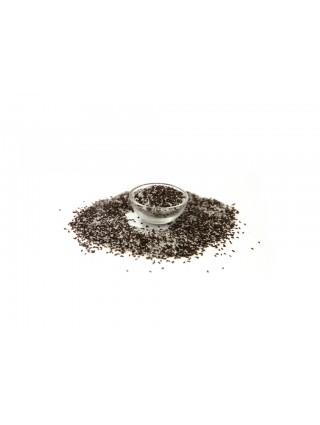 Fibra dietética (Psyllium)...