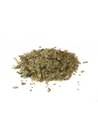 Ginkgo Biloba a granel