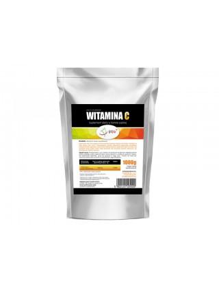 Vitamina C en polvo 1000g...