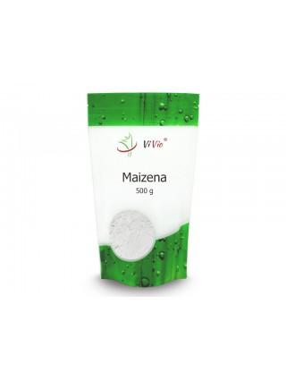 Maicena - harina de maíz 500g