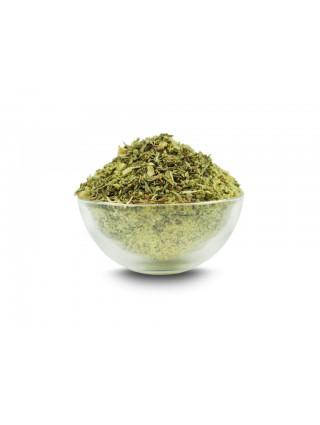 Chubritza Verde (mezcla de...