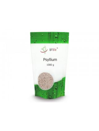 Psyllium cáscara 1kg