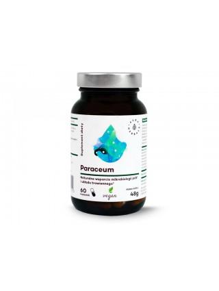 Paraceum - Microbiología...