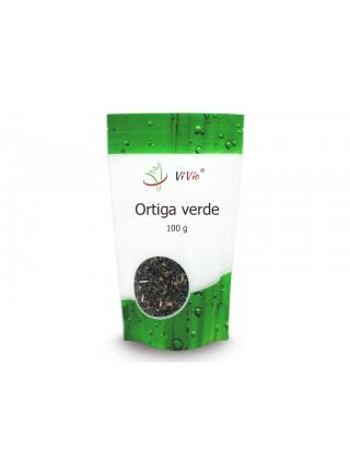 Ortiga Verde 100g
