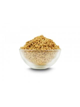 Fenogreco en grano 100g