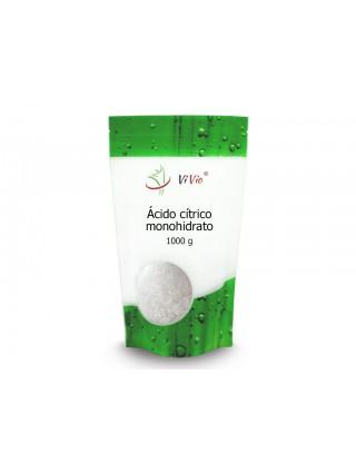 Ácido Cítrico Monohidrato...