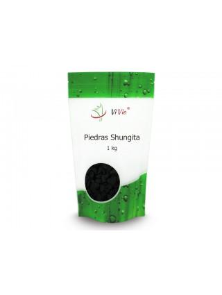 Piedras Shungita 1000g