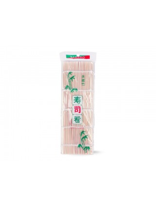 Esterilla de Bambú para...