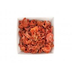 Zanahoria deshidratada 200g