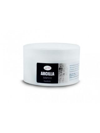Arcilla blanca 150g