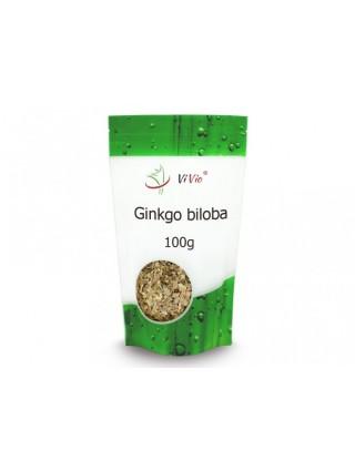 Ginkgo Biloba 100g
