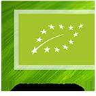 Productos orgánicos, bio tienda, supermercado orgánico
