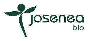 JOSENEA BIO