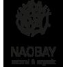 NAOBAY